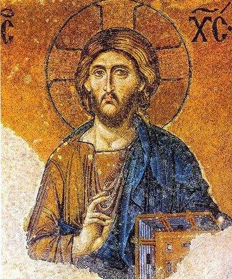 492px-00058_christ_pantocrator_mosaic_hagia_sophia_656x800_edited