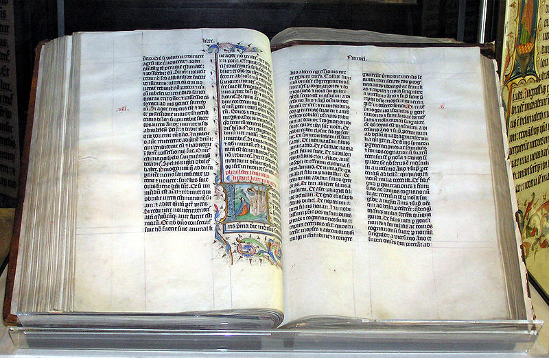 800px-Bible.malmesbury.arp
