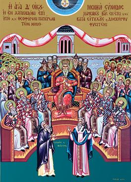 al-patrulea-sinod-ecumenic