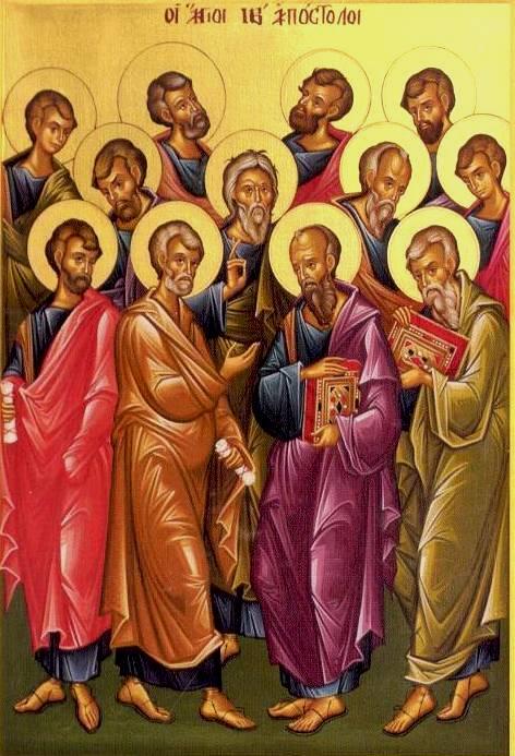 apostles2
