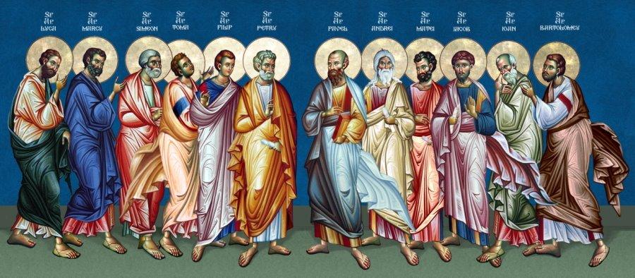 cei-12-apostoli1