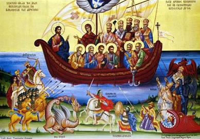 domingo_ortodoxia1